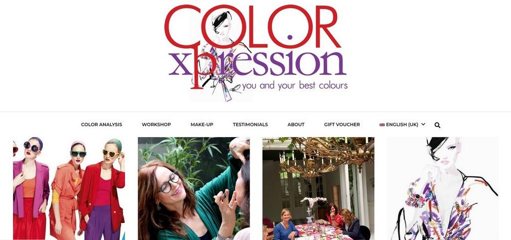 ColorXpression